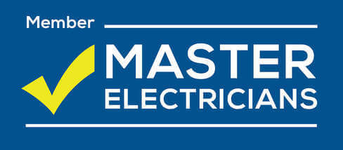 Ester Electrical Auckland Member of Master Electricans