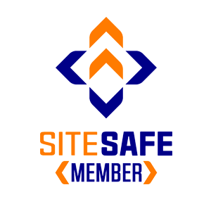 site-safe-logo ester electrical auckland