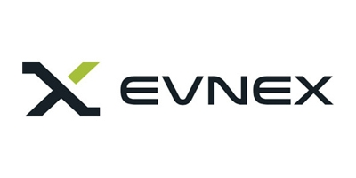 Evenex Logo