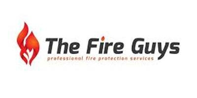 The Fire Guys