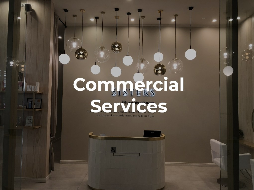 Master Electrician Auckland, Commercial & Industrial Electrical Contractors Auckland